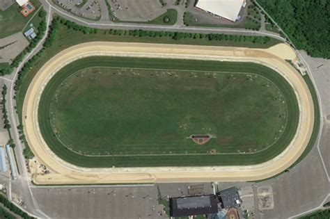 track wv mountaineer casino and racetrack chester wv youngblood paving inc