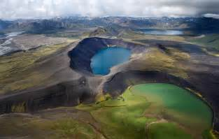 iceland via con daily wallpaper volcanic iceland i like to waste my time