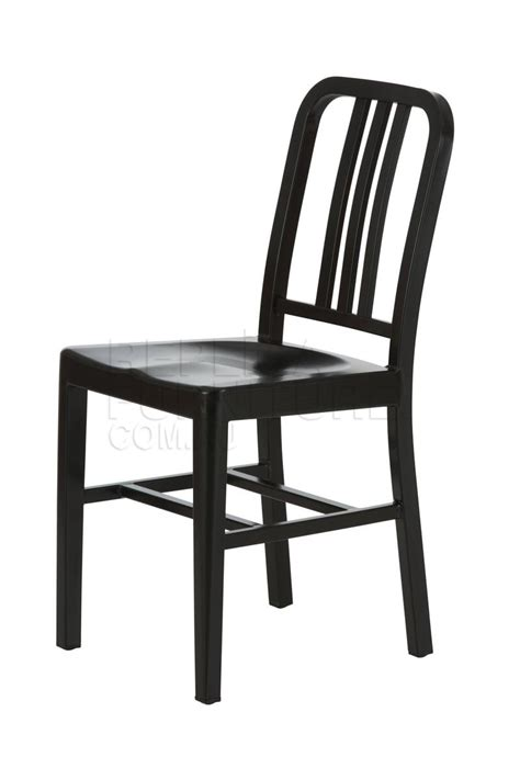 Navy Chair by Replica Navy Chair Aluminium Outdoor Chairs Sydney And