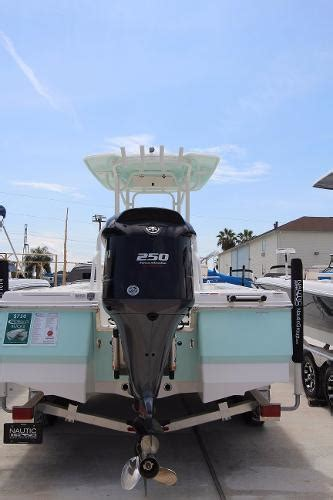 robalo boats houston texas robalo 226 cayman boats for sale boats