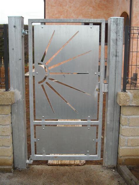 porte zincate preventivo verniciare porte habitissimo