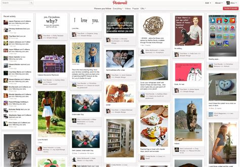 pinterest us pinterest will make you say quot g who quot