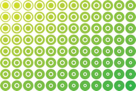 pattern color change illustrator dekeonline