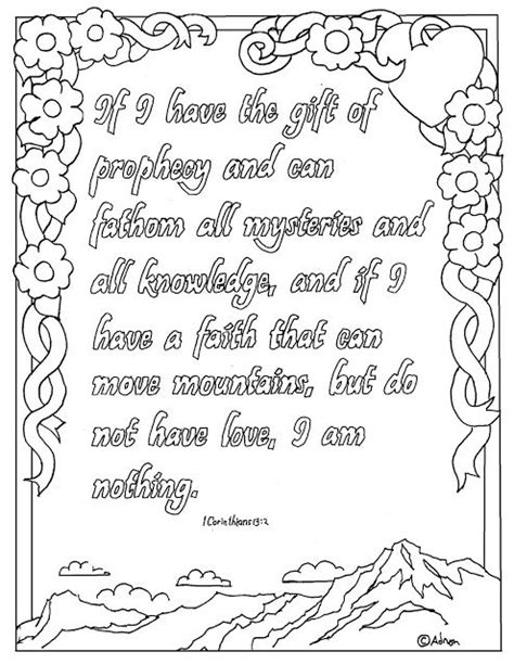 love chapter coloring page 357 best coloring pages for kid images on pinterest