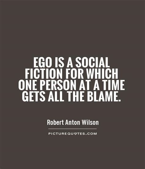 ego quotes quotes about a womans ego quotesgram