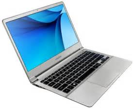 best laptop for home use top best laptops for home use 2017 best of technobezz