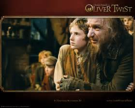 oliver twist free desktop wallpapers for hd widescreen