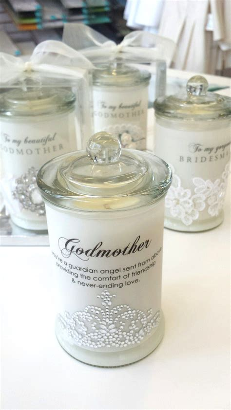 baptism on pinterest baptisms baptism gifts and baptism invitations beautifully scented godmother candles gorgeous gifts