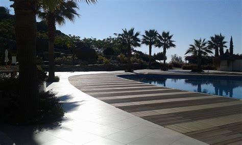Sianji Master Detox by Detox Sianji Wellbeing Resort