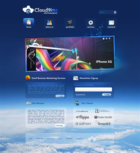 2 Templates That Ll Assist You To Make An Introduction Speech Soul Crazy Org Website Templates