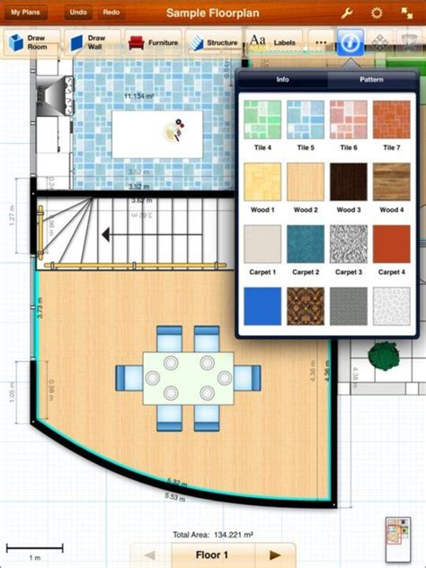 app for room layout room layout app home planning ideas 2018
