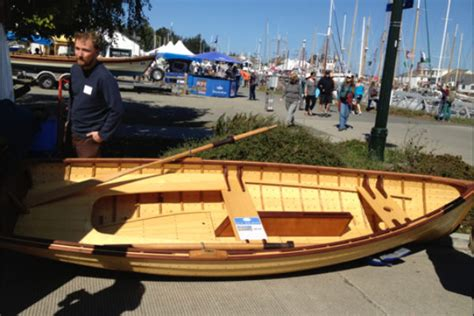 wooden boat festival port townsend port townsend washington wooden boat festival 2016