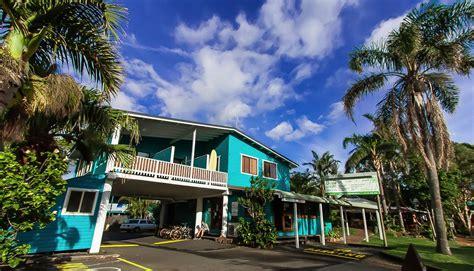 Byron Bay Cing Cabins by Byron Resort Deals Reviews Byron Bay Aus Wotif