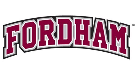 Fordham Professional Mba Tuition by Fordham Selects Executive Search To Assist In S