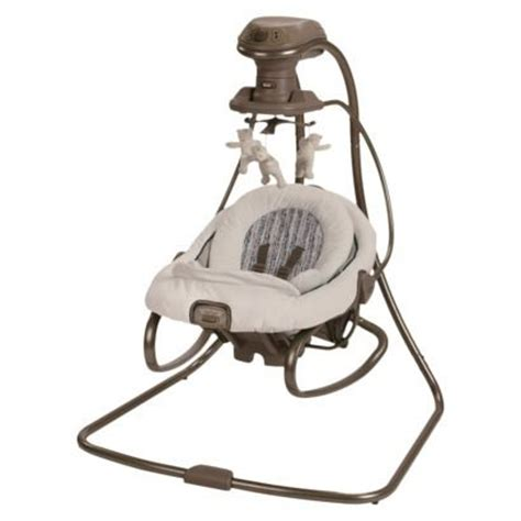 graco full swing elm 373 best images about all things baby on pinterest