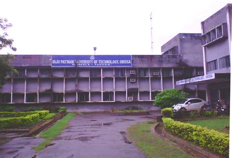 Mba In Odisha Govt by College College Of Engineering