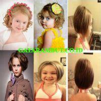 Model Rambut Anak 5 Tahun by 120 Model Rambut Anak Perempuan Usia 2 10 Tahun Ala Korea