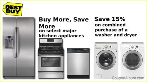 discount kitchen appliances online bestbuy discounts on laundry kitchen appliances online