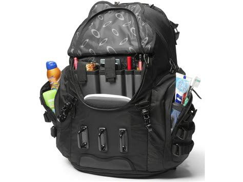 The Kitchen Sink Backpack Oakley Kitchen Sink Backpack
