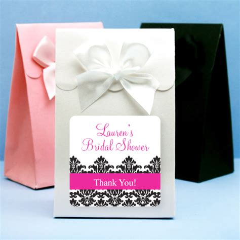 wedding shower gift bags bridal shower personalized bag favor bridal shower favors wedding favors wedding
