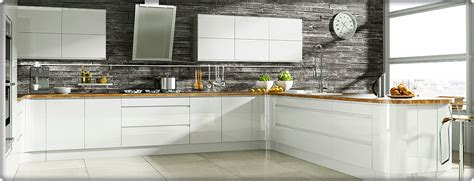 interior solutions kitchens made to measure kitchens hand made kitchens