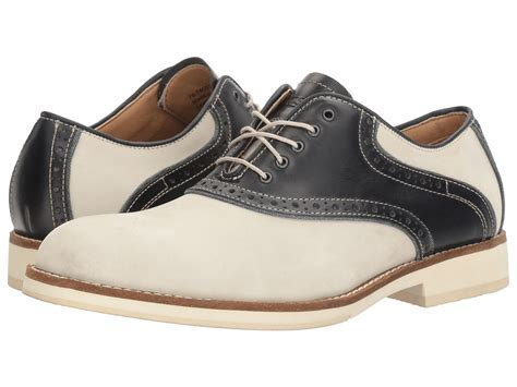 in the 40s were the shoes short or long 1940s style mens shoes