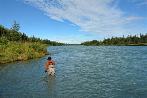 top 10 saltwater fishing spots in the world boatsetter blog - Boatsetter Blog