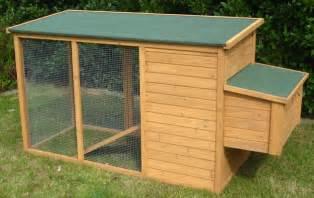 small backyard chicken coop chicken coop