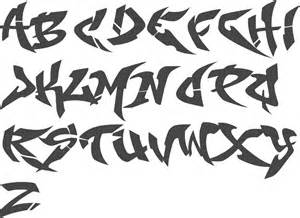 Graffiti fonts wildstyle types of graffiti fonts related keywords
