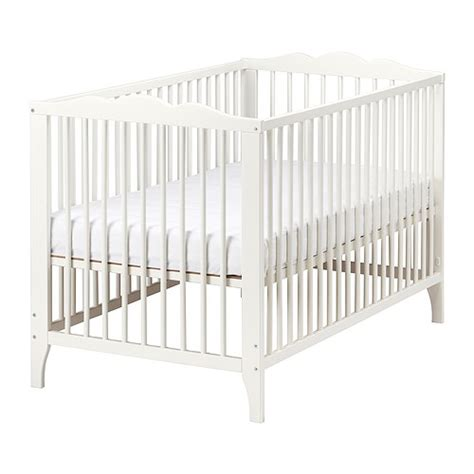 ikea crib bedding hensvik crib ikea