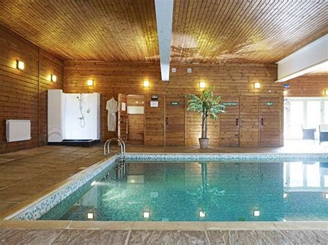 cottages with room and swimming pool luxury baby child friendly cottages
