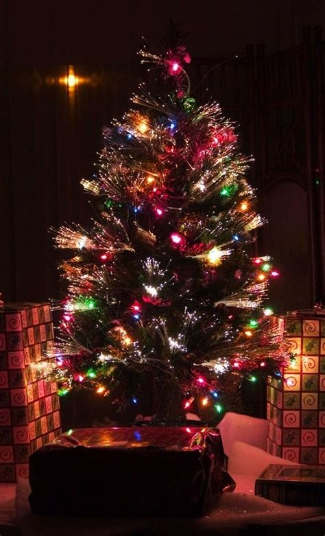 11 best images about 2013 black christmas tree decorations