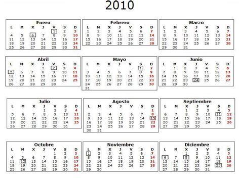 calendario de colombia del 2016 cundo en el mundo calendario 2010 con festivos para colombia auto design tech