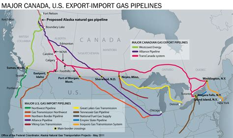 map of pipelines in alberta gas pipeline rupture cuts tar sands production earth