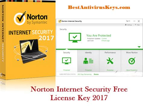 Beautiful Useful New Security Product From Norton by Norton Security 2005 Uninstall Tool