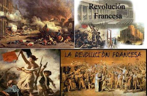 el gran miedo mcf08 la revoluci 243 n francesa p 225 gina 2