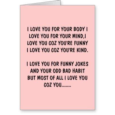 valentines day rude rude valentines quotes quotesgram