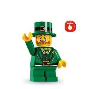 figure therapy minifigures 103 best lego mini figures images on legos