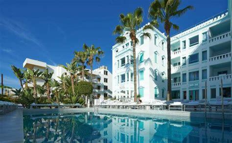 best hotels in santa eulalia ibiza best boutique hotels in ibiza town or santa eulalia themag