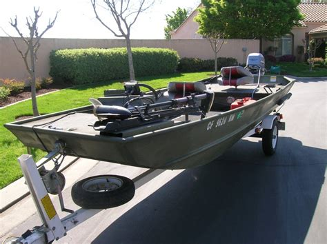 inflatable tunnel hull boats for sale boat plans free kayak giveaway electric pontoon boats for