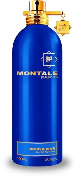 Pine Botol 100ml aoud pine by montale 100ml eau de parfum price review