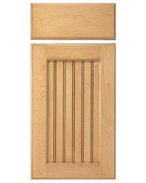 woodworking plans for cabinet doors woodworking laguna