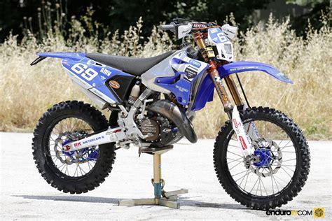 enduro motocross racing image gallery yamaha yz 125