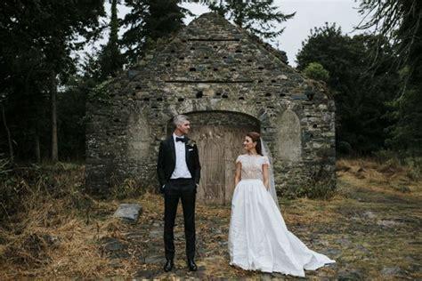 Park Lodge Wedding Pictures