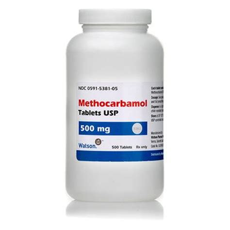 methocarbamol for dogs methocarbamol relaxant for pets petcarerx