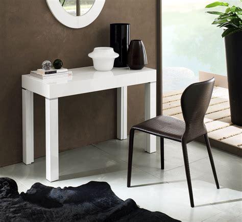 calligaris tavoli consolle tavoli sedie consolle mobili rivenditori bologna