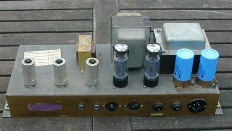 pengganti resistor 100 100k nfb resistor 28 images 76 7309h 75 1469g 6869 11710 67 68 11451 1980 2204