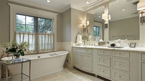 what paint is best for bathrooms good ideas for rooms earth tones bathroom paint colors best colors for small