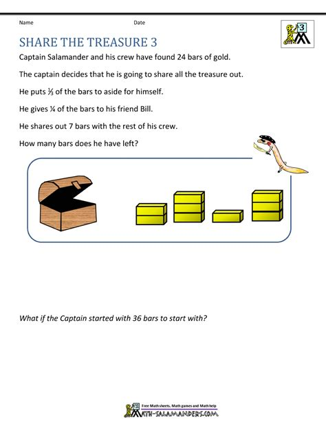 year 3 maths extension activities these activities keep