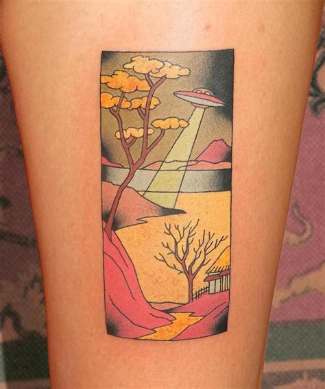 japanese style tattoos put modern twist on japanese